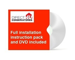 DIY-Conservatories-DVD-installation-instrctions