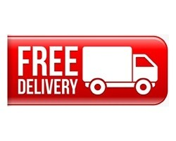 DIY-Conservatories-free-delivery