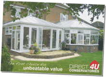 Direct-Conservatories-4U-Brochure-220