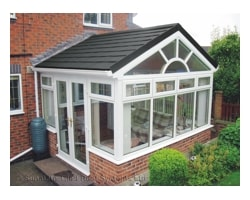 solid-roof-conservatories-white