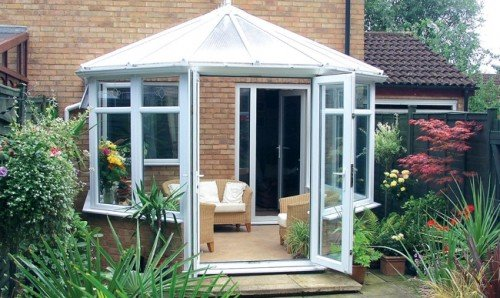 building regulations direct conservatories 4u
