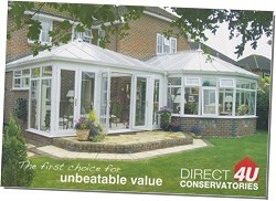 Direct-Conservatories-4U-Brochure