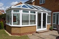 ready-to-install-conservatory