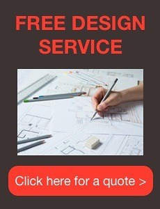 Free-Conservatory-Design-Service