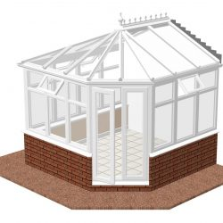 Choose Your Conservatory Style Direct Conservatories 4u